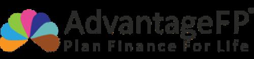 Advantage Financial Planner