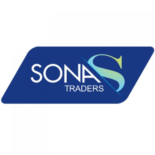 Sona Traders