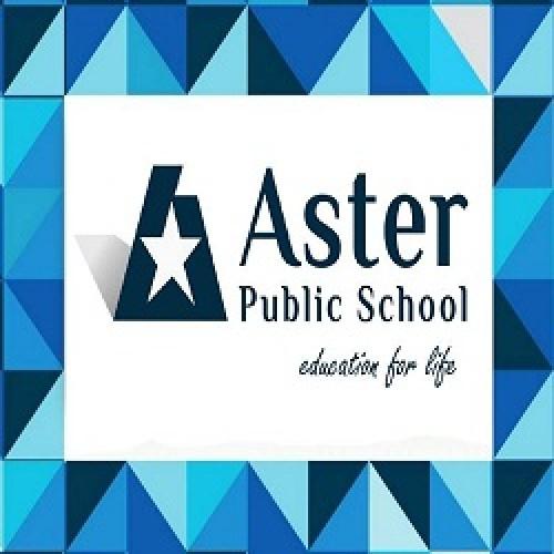Best CBSE school in Greater Noida