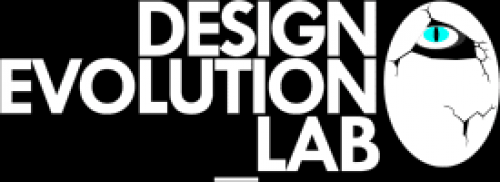 Design Evolution Lab