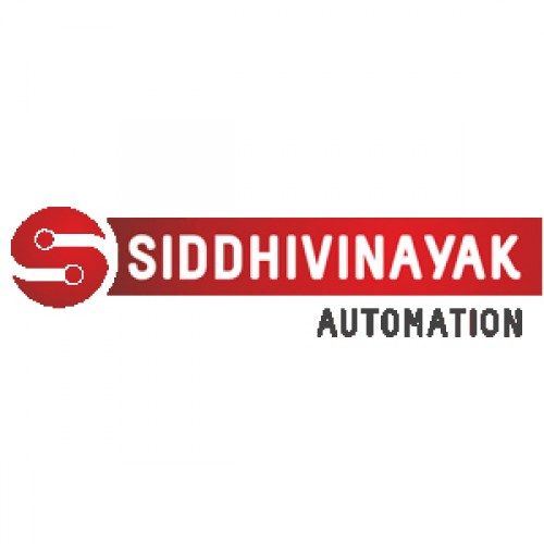 Best Automatic Packaging Machine Manufacturer | Siddhivinayak Automation