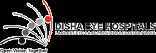 Disha Eye Hospitals - The Best Eye Hospitals in Kolkata