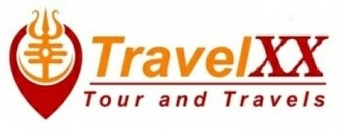 TRAVELXX Tour and Travels