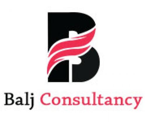Balj Consultancy