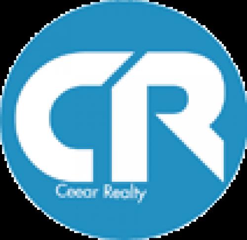 Ceear Realty & Infrastructure Pvt. Ltd.