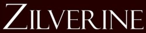 Zilverine Silver Jewelry Online Store