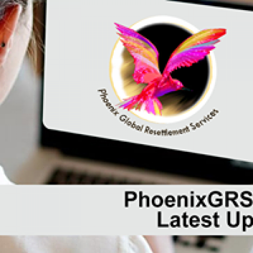 Best Immigration Consultant For Canada PR | Phoenixgrs