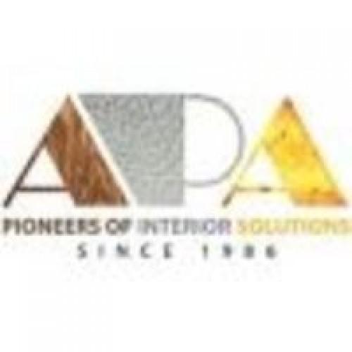 Assam Plywood Agencies