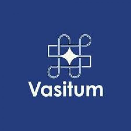 Vasitum - AI Based Job Portal India