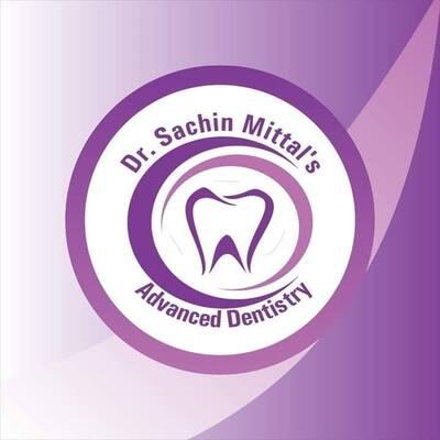 Dental Implant Hisar