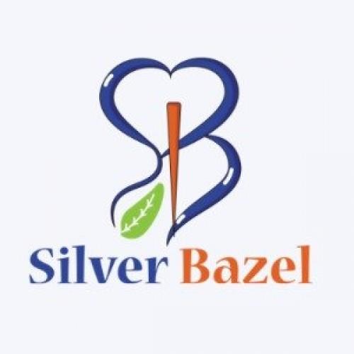 Silver Bazel Marketing