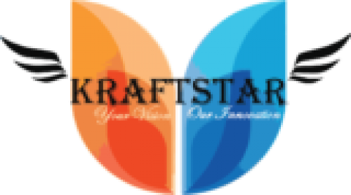 Kraftstar Management Wedding Planner in Bangalore