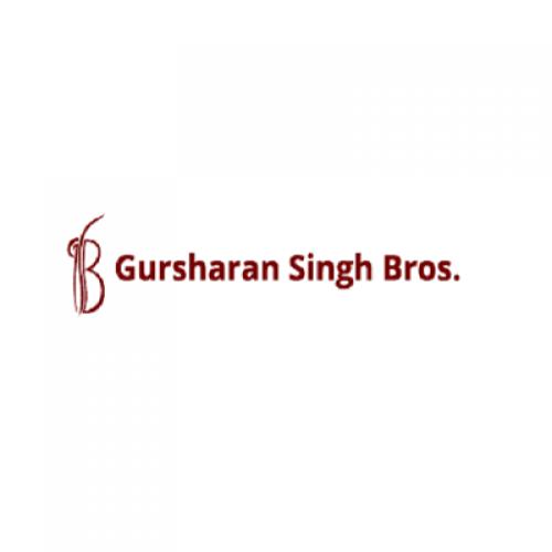 Gursharan Singh & Bros