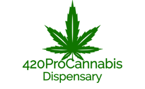 420Procannabis Dispensary