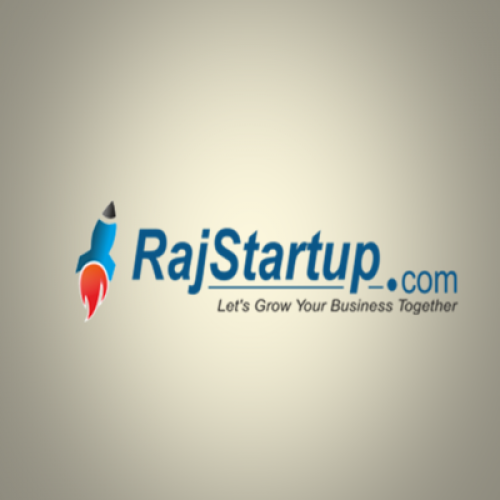 Online Business Registration Solution in India