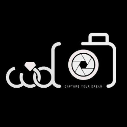 Wedid Wedding Photography Company