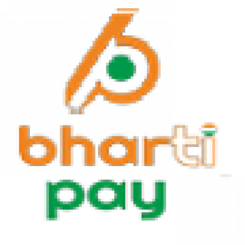 Bhartipay Payment Gateway