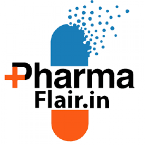 PharmaFlair - B2B Pharma Marketplace