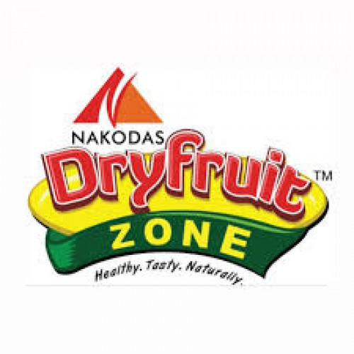 Dry Fruit Zone