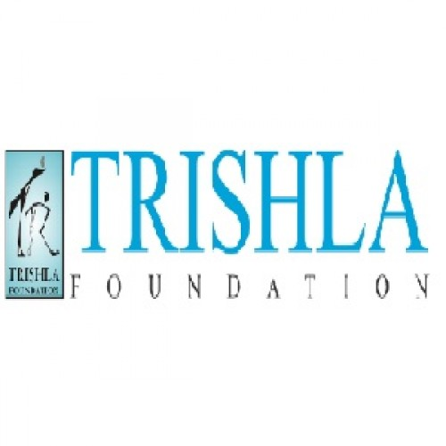 Trishla Foundation