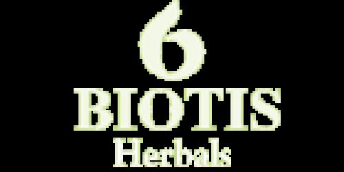 Biotis Herbals- Herbal ayurvedic product exporters