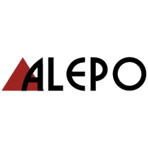 Alepo Technologies INC