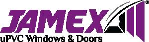 Jamex UPVC windows & Doors