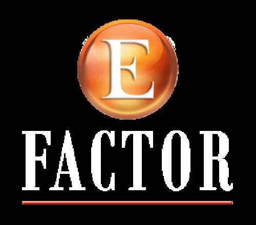 E-Factor Entertainment Pvt. Ltd.