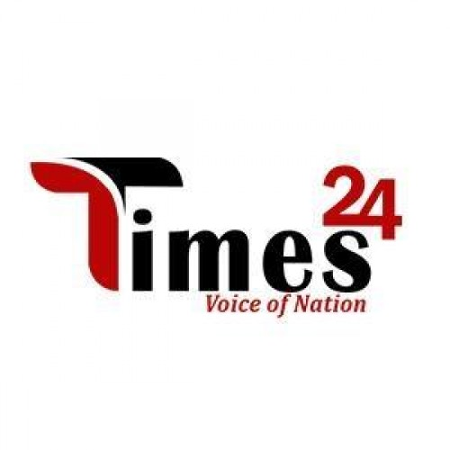 Times24 TV - Latest News, Breaking, Headlines from India and Worldwide