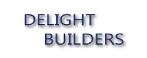 Delight Builders