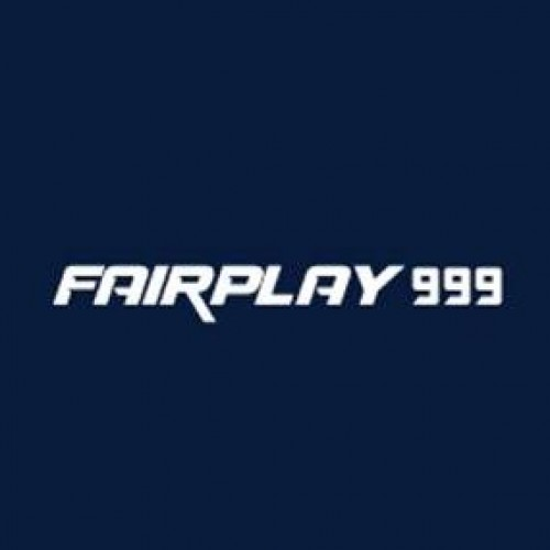 New Year Offer. 199% FREE Bonus! Play & Win At Fairplay999