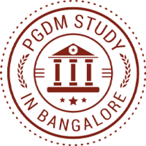Top PGDM Colleges in Bangalore