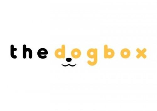 The Dog Box