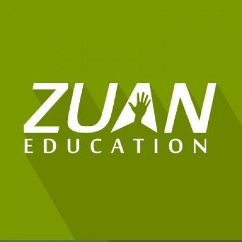 Zuan Education