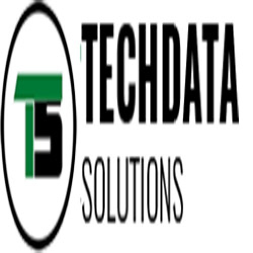 Professional Data Science Certification Courses - Techdata Solutions