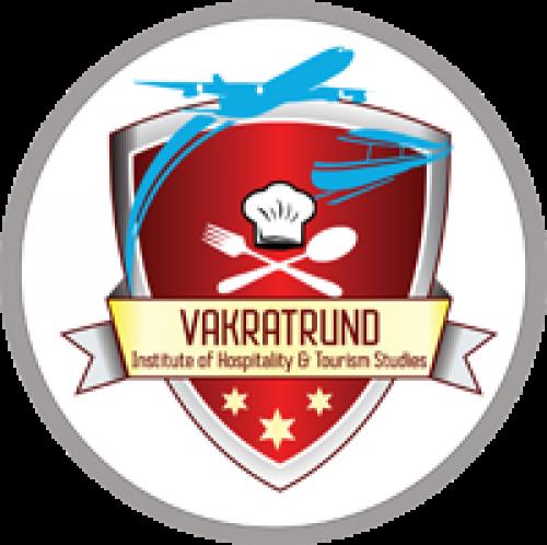 Vakrtund Institute of Hospitality & Tourism Studies