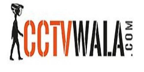 CCTV Wala
