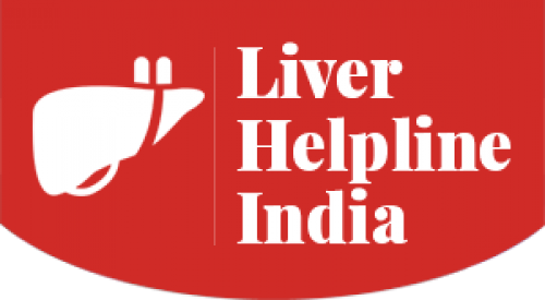 Acute liver failure treatment in india