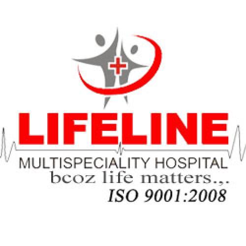 Lifeline Hospital - Health Check up Centre Ahmedabad