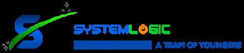 System Logic System