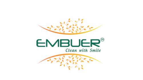 Embuer Health Pvt Ltd.