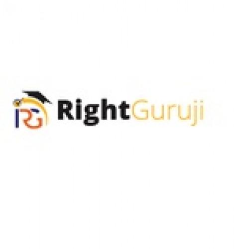 Right Guruji