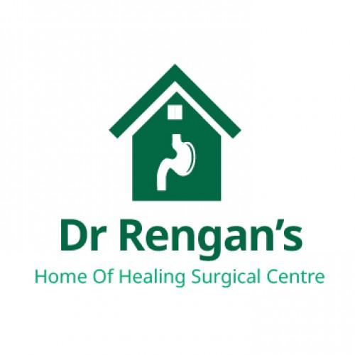 Hernia Surgeon