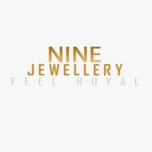 Nine Jewellery