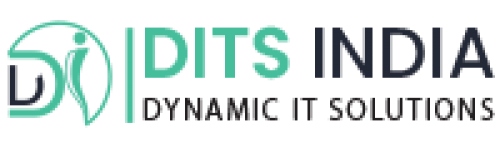 DYNAMIC IT SOLUTIONS
