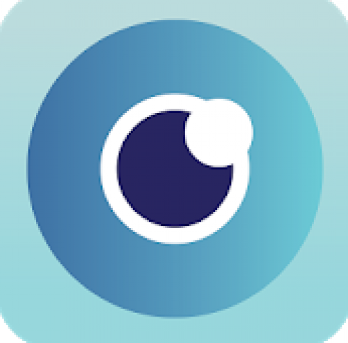 Parental Control Eye Health App to Protect Your Kids Eyes from Myopia & Excessive Device Use
