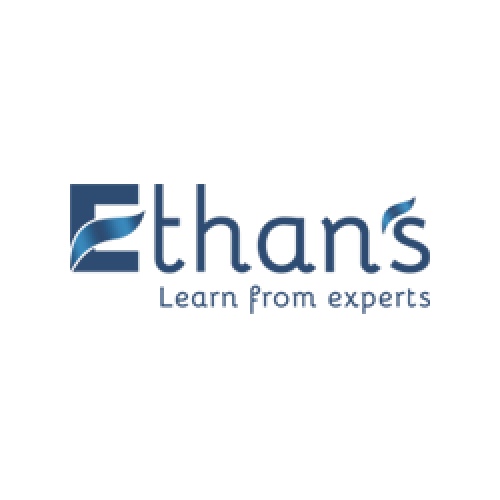 Ethan's Tech - Learn from Expert