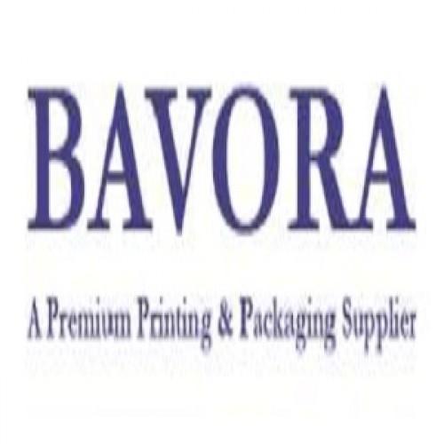 China Bavora Full Color Printing Co., Ltd.