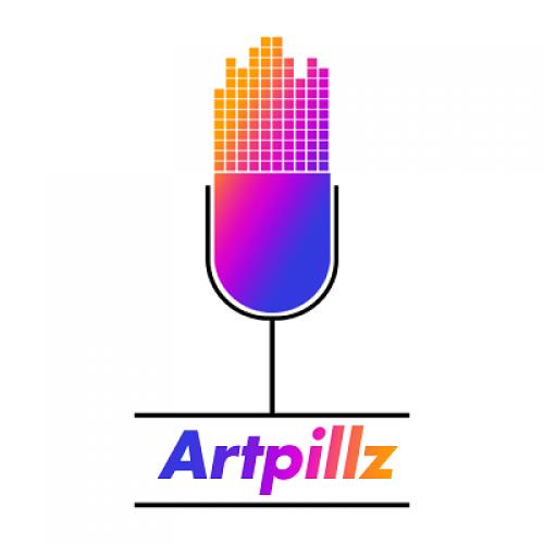 Artpillz