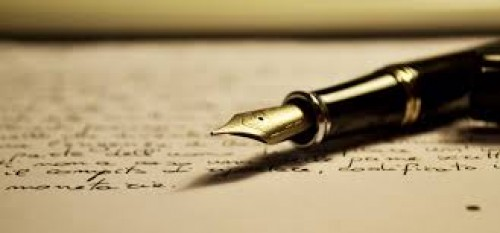 We are one of the most reputable writing services
